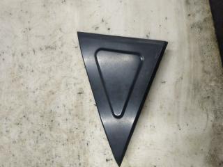 Запчасть накладка двери задняя левая Chevrolet Lacetti 2007