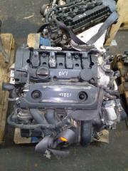 Запчасть двигатель Volkswagen Passat