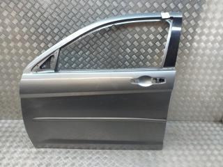 Дверь передняя левая Chrysler Sebring 3 JS БУ