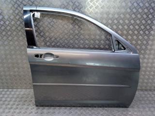 Дверь передняя правая Chrysler Sebring 3 JS БУ