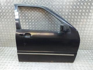 Дверь передняя правая Chery Amulet A15 БУ
