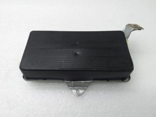 Подушка безопасности в дверь передняя правая Mercedes-Benz A-Class W168 БУ