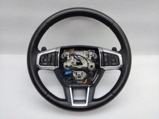 Руль (рулевое колесо) Land Rover Discovery Sport L550 БУ