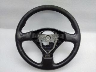 Руль (рулевое колесо) Subaru Impreza G11 БУ