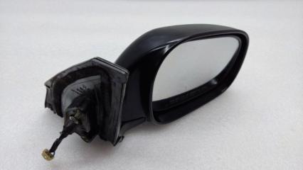 Зеркало электрическое правое Suzuki Grand Vitara 2 БУ
