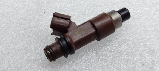 Форсунка инжекторная электрическая Subaru Tribeca B9 EZ30D БУ