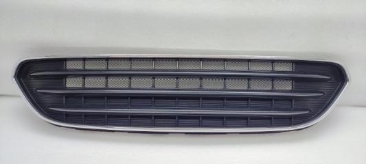 Решетка радиатора Mini Countryman 2 F60 БУ