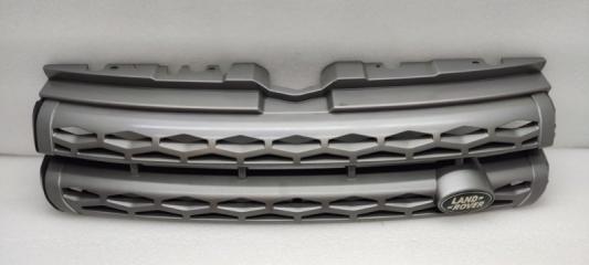 Решетка радиатора Land Rover Range Rover Evoque L538 БУ
