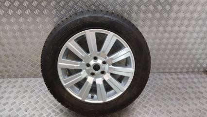 Запасное колесо Land Rover Discovery 4 L319 30DDTX БУ