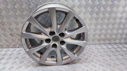Диск литой Mazda Mazda6 GJ БУ