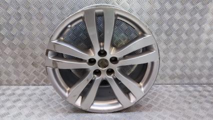 Диск литой Jaguar XJ X351 БУ