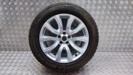 Диск литой Land Rover Range Rover Evoque L538 БУ