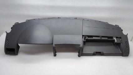 Торпедо верхняя  часть Dodge Caliber 2.0 ECN БУ