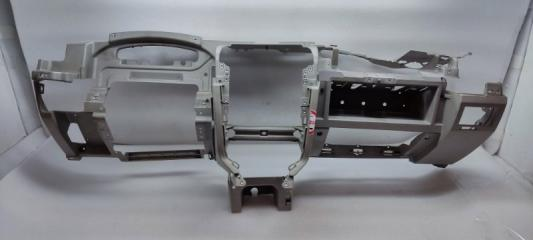 Торпедо Dodge Caliber 2.0 ECN БУ