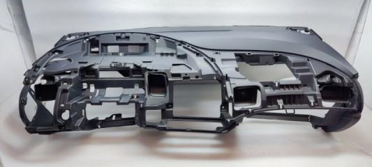 Торпедо Honda Civic 8 4D БУ