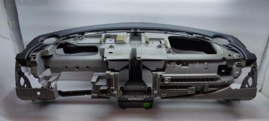 Торпедо Chrysler Sebring 3 JS БУ