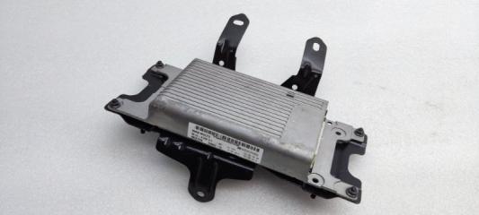 Блок управления телефоном BMW 5-Series F10 БУ