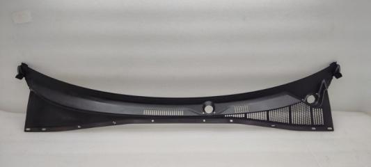 Водосток лобового стекла (жабо) Subaru Impreza G11 БУ