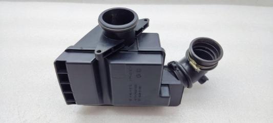 Резонатор воздушного фильтра Mercedes-Benz A-Class W168 M166960 БУ