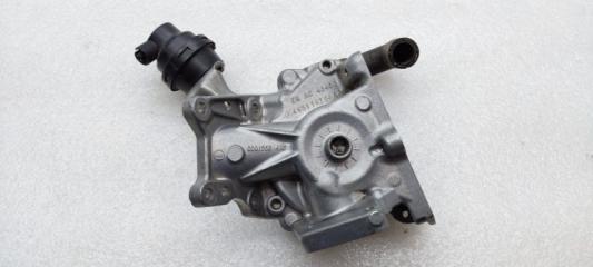 Клапан рециркуляции выхлопных газов Mercedes-Benz E-Class W212 2.2 CDi M651 БУ