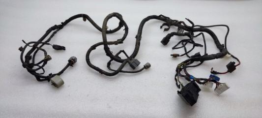 Проводка под капотная Subaru Tribeca B9 WX EZ30D БУ