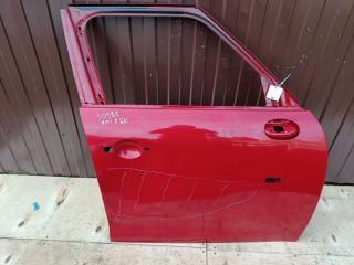 Дверь передняя правая Mini Countryman R60 БУ