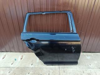 Дверь задняя правая Volkswagen Passat B8 БУ
