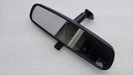 Зеркало заднего вида Subaru Impreza G11 БУ