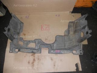 Запчасть защита двигателя HONDA HRV 2000