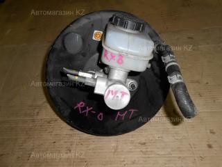Запчасть главный тормозной цилиндр MAZDA RX-8 2007