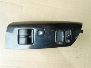 Запчасть кнопка стеклоподъемника передняя правая MAZDA RX-8 2007