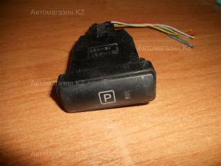 Запчасть кнопка TOYOTA PRIUS 2008