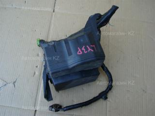 Запчасть блок предохранителей под капот MAZDA MPV 2006