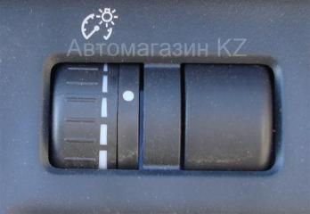 Запчасть кнопка корректора фар SUBARU FORESTER 2014