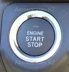 Запчасть кнопка пуска двигателя SUBARU FORESTER 2014