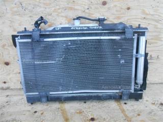 Запчасть радиатор кондиционера MAZDA ATENZA 2009