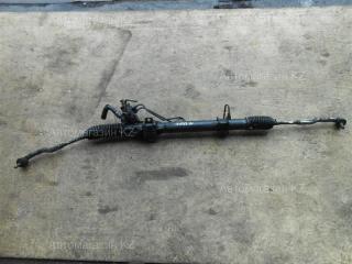 Рулевая рейка SUZUKI GRAND ESCUDO 2004