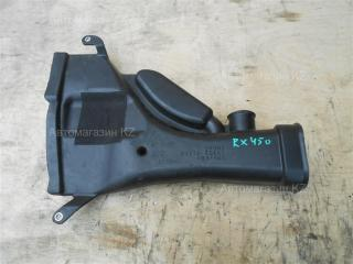 Запчасть воздухозаборник LEXUS RX450H 2009