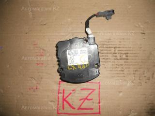 Запчасть датчик корректора фар LEXUS LS460