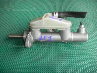 Запчасть главный тормозной цилиндр HONDA CR-Z