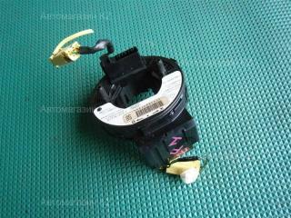 Запчасть шлейф-лента air bag HONDA CR-Z 2010