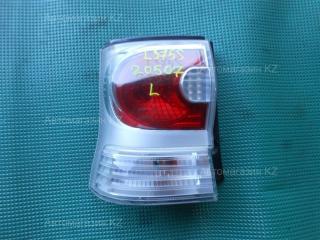 Запчасть стоп-сигнал левый DAIHATSU TANTO 2009