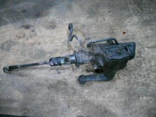 Запчасть рулевой редуктор LINCOLN NAVIGATOR 2004