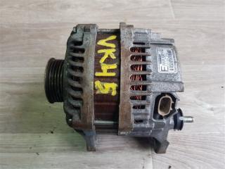 Запчасть генератор INFINITI FX45