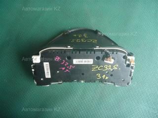 Спидометр SWIFT 2012 ZC32S M16A