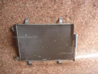 Запчасть радиатор кондиционера SUZUKI SOLIO 2011