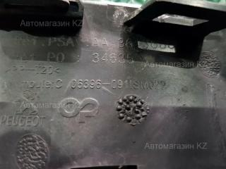 Заглушка бампера передняя правая PEUGEOT 308 T9