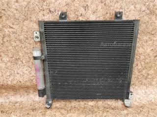 Радиатор кондиционера SUZUKI CARRY