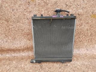 Радиатор основной SUZUKI CARRY