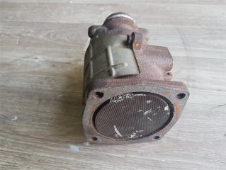 Коллектор выпускной WAGON R 2000 MA63S K10A